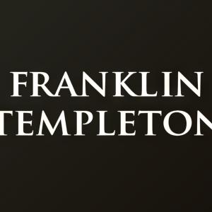 Stock BEN logo