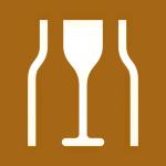 BF.A Stock Logo