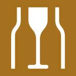 BF.B Stock Logo