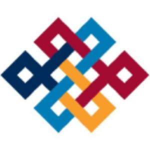 Stock BGSF logo