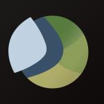 BIIB Stock Logo