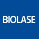 Stock BIOL logo