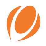 BITGF Stock Logo