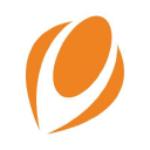 BITGY Stock Logo