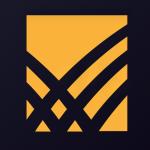 BL Stock Logo