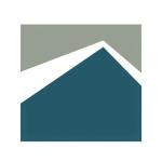 Stock BLD logo