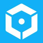 BLFS Stock Logo