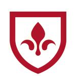 BLU Stock Logo