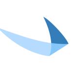 Stock BLUE logo
