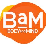 Stock BMMJ logo