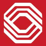 Stock BOKF logo