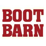 Stock BOOT logo