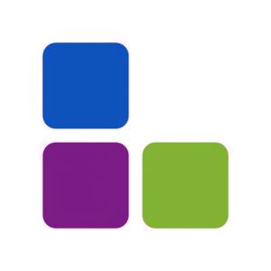 Stock BOXL logo