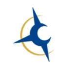 Stock BRKCF logo