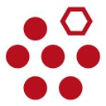 Stock BRRGF logo