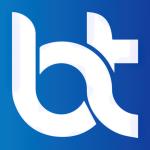 BTAI Stock Logo