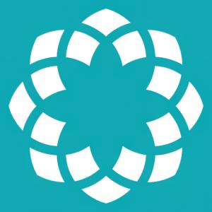 Stock BTCY logo