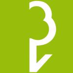 BV Stock Logo