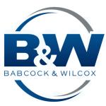 BW Stock Logo