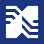 BWA Stock Logo