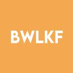 BWLKF Stock Logo