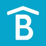 BWMX Stock Logo