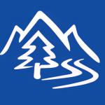 Stock BXC logo
