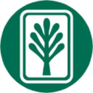 Stock BXS logo