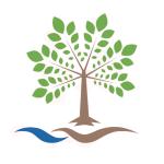 Stock BYSI logo