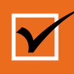Stock CACC logo