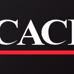 CACI Stock Logo