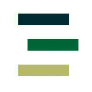 Stock CADE logo