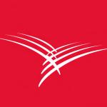CAH Stock Logo