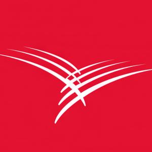 Stock CAH logo