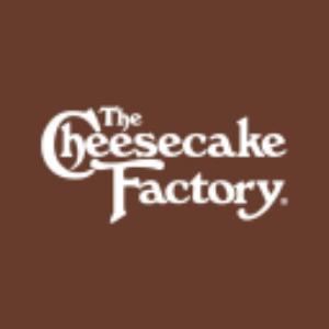 Stock CAKE logo