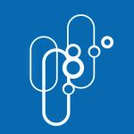 Stock CAPR logo