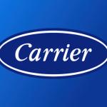 Stock CARR logo