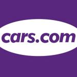 Stock CARS logo