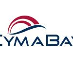 Stock CBAY logo