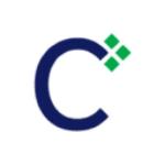 CBOE Stock Logo