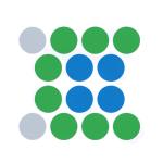 Stock CCCC logo