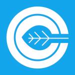 Stock CCHWF logo