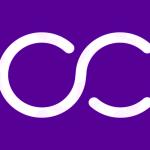 Stock CCI logo