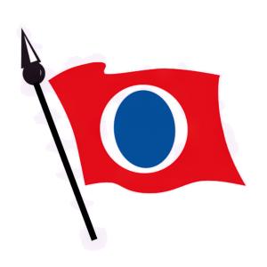 CCL Stock Logo