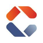 Stock CCRN logo