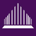 Stock CCS logo