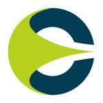 CDXC Stock Logo