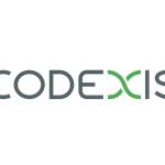 Stock CDXS logo