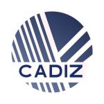 CDZI Stock Logo