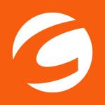 Stock CE logo